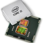 "Intel introduce Core i5/i3 ""Clarkdale y Arrandale"" de 32nm con GPU integrada"