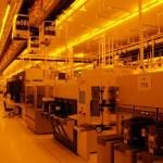 GlobalFoundries se queda con el negocio de semiconductores de IBM