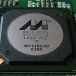 Marvell anuncia el primer procesador ARM Quad-Core