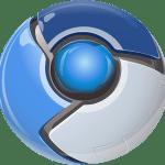 Google Chrome 5.0.322.2 listo para descargar [DEV]