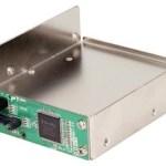 SilverStone HDDBOOST HDD+SSD al instante