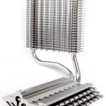 Thermalright VRM-R5 disipador para la serie HD5800