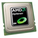 """AMD despacha sus Opteron """"Magny-Cours"""" de 12 y 8 núcleos"""