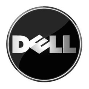 dell-logo-new