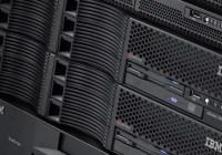 Lenovo adquirirá el negocio de servidores x86 de IBM por US$ 2.300 millones