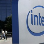 Intel sigue contratando ingenieros para el area gráfica y visual