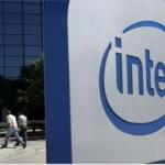 Intel sigue contratando ingenieros para el area gráfica y visual