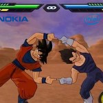 Moblin de Intel y Maemo de Nokia se unen en MeeGo