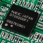 NEC lanza firmware para sus controladores USB 3.0