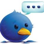 La inclusión de anuncios en Twitter sería inminente