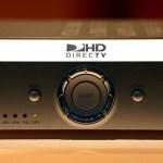 [Nominados] MBPC Awards 2010, peor empresa del año: DirecTV