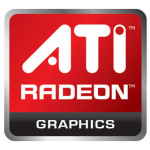 AMD Catalyst 10.3 preview driver