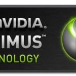 Drivers NVIDIA Optimus 189.42