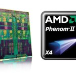 Phenom II X4 960T y Phenom II X4 940T