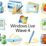 Windows Live Wave 4 no será compatible con Windows XP