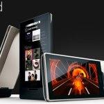 Microsoft prepara Zune HD de 64GB?