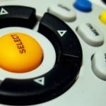 DirecTV busca arreglar las cosas, nuestro lector desaparece de la faz de la tierra