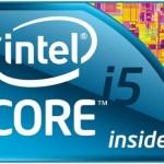Intel introduce el Core i5-680 y el Pentium E5500