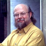James Gosling, el co-creador de  Java se va de Oracle