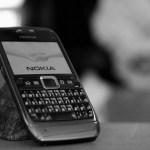 Estaremos en el #NokiaTalk entre el 25 y el 27 de Mayo