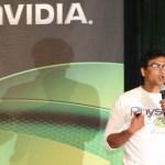 Oficial: Manju Hegde se va a AMD para liderar AMD Fusion
