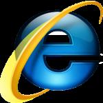 Internet Explorer cae a un 59.95% de participación