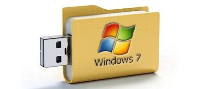 Mini Tutorial: Instalar Windows 7 desde un pendrive (memoria USB) de manera fácil y rápida.