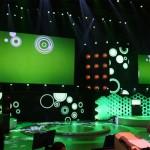Microsoft tira todo a la parrilla en la E3 2010 – Project Natal – Xbox 360 Slim y nuevas zonas para Live