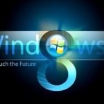 Microsoft revela algunas características del próximo Windows 8
