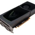Rumor: Nvidia GeForce GTX475, adiós a la GTX470?