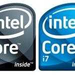 Intel: Core i7 970, Core i5 760 y baja de precios hasta en un 48%