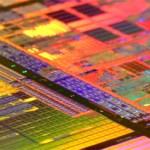 GPUs a 28nm para Finales del 2011