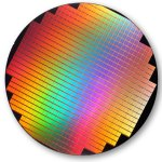 Intel-Micron desarrollan un nuevo tipo de chips NAND Flash