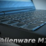 [Foto-Preview] Alienware M11x R2