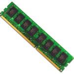 OCZ reducirá su oferta en memorias a favor de los SSD