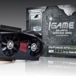 2 Asesinas letales: MSI N460GTX HAWK y ColorFul iGame GeForce GTX 460