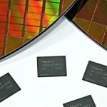 Hynix comienza producción de chips NAND Flash en 20nm