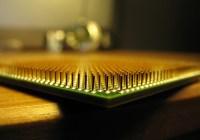 AMD refresca su línea de procesadores y los probamos todos [Review Athlon II 265, 450, 645 y Phenom II 560, 970, 1075T]