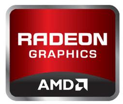 https://i1.wp.com/www.madboxpc.com/wp-content/uploads/2010/09/AMD_Radeon_logo_new.png