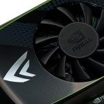 Review NVIDIA GeForce GTS 450