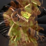 [Mini-GUIA] Overclocking en una GTX460