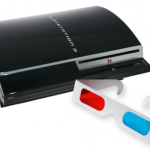 Playstation3: Firmware 3.50 agrega soporte Blu-ray 3D
