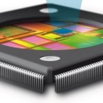 ARM revela Cortex-A15 MPCore, Quad-Core de 2.5Ghz y 32/28nm
