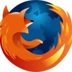 Mozilla Firefox 4.0 beta 6 y descontando…