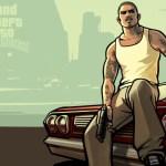 Rockstar: La trilogía de Grand Theft Auto llegará a Mac