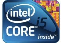 Intel lanza nuevos procesadores para portátiles