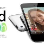 Apple renueva su familia de reproductores iPod