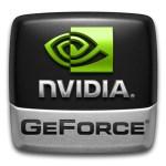 Drivers GeForce 260.99 WHQL