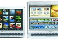"""Apple presentó algunas novedades en el evento """"Back to the Mac"""""""