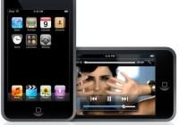 Guía: ¿Que iPod Touch tengo?